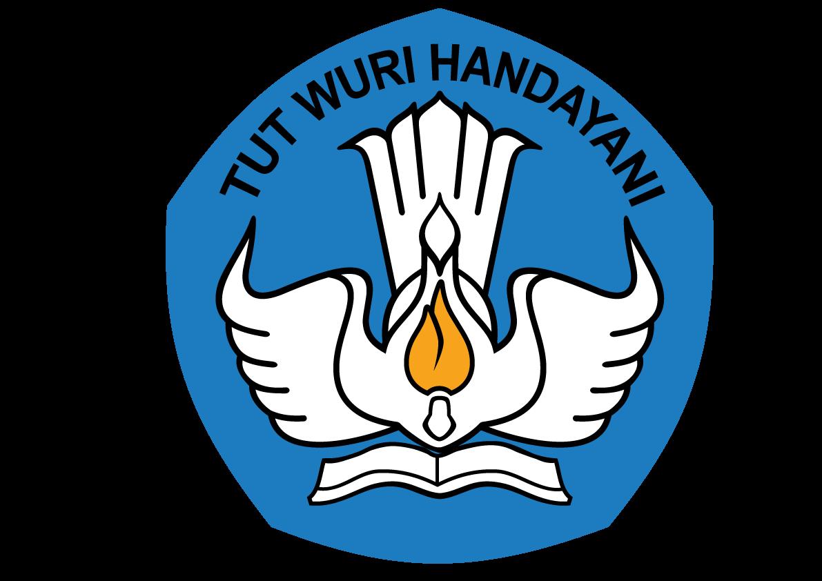 Tinggalan Megalitik Di Kecamatan Woha Ntb Kabupaten Bima Merupakan Salah Satu Daerah Otonom Di Provinsi Nusa Tenggara Barat Yang Terletak Di Ujung Timur Pulau Sumbawa Bersebelahan Dengan Kota Bima Kabupaten Bima Berada
